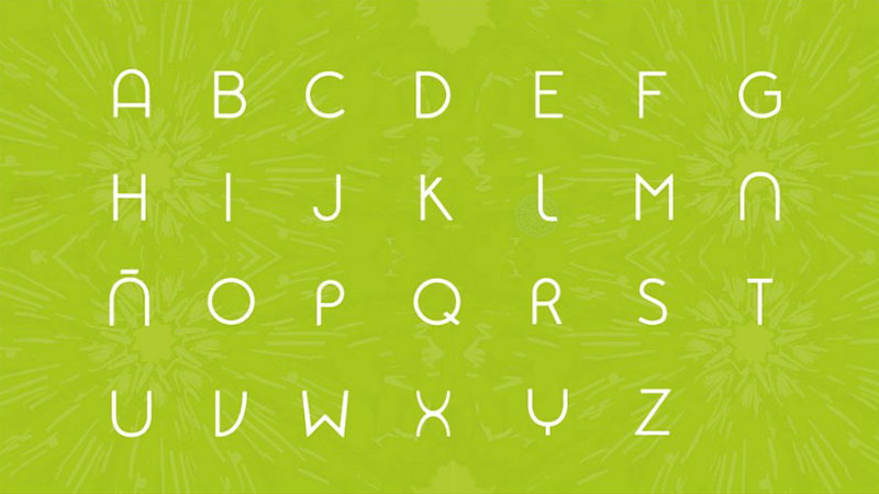 Citrica Font Family Download