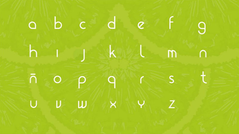 Citrica Font Free Download