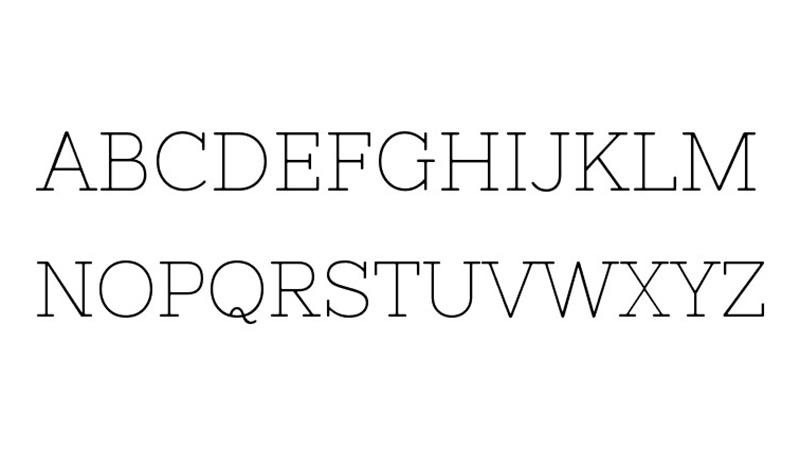 Nixie One Font Free Download