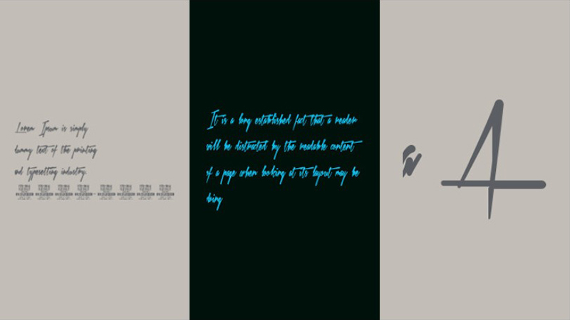 Xtreem Font Family Download