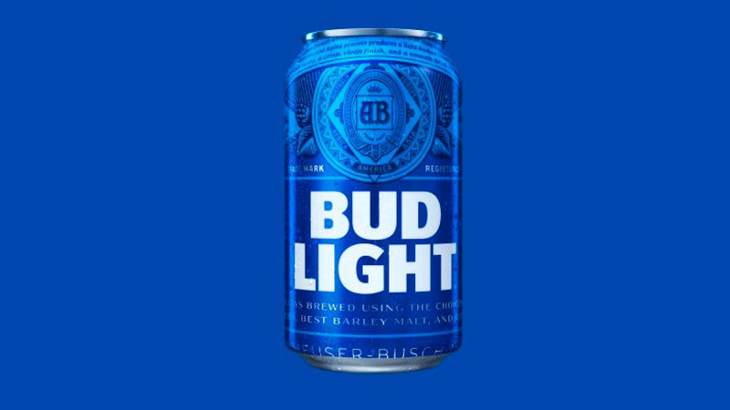 Bud Light Font Family Free Download