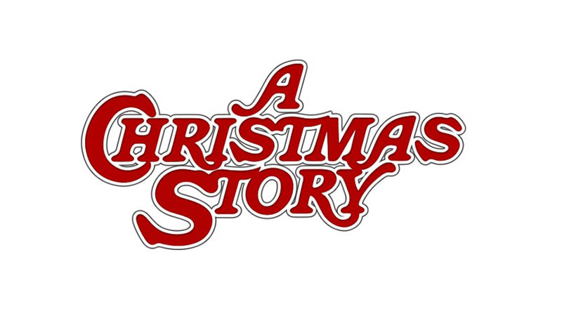 Christmas Story Font Family Free Download